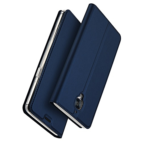 finest selection 65221 f0b27 Generic For Oneplus 3 3T case Oneplus 3T Case Luxury PU Leather Flip ...