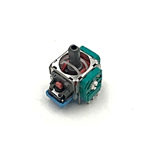 Analog Stick Joystick Replacement Module Repair Parts For PS4 Controller Gaming