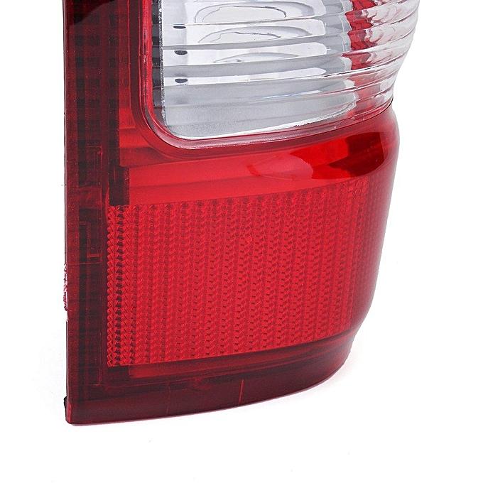 Right Tail Light Brake Lamp For Isuzu Rodeo DMax Denver Pickup 2002-2007