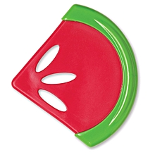 Coolees Soothing Teether - Watermelon