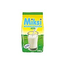 Skimmed Milk Powder Sachet 500 g