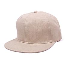 Men's Women's  Cap Adjustable Baseball Unisex cap