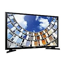 """49"""" FULL HD LED TV 49M5000AK - Black"""