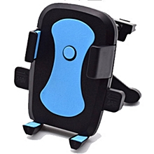 Universal Cell Phone Car Holder Mount On Air Vent 360°Rotate