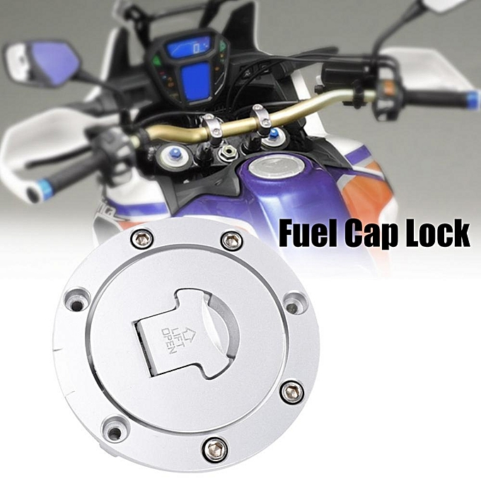 Ignition Switch Fuel Gas Cap Seat Lock Key Set for Honda CBR600RR 2007-2014  CBR1000RR 2008-2014