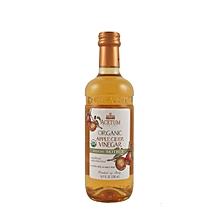 Organic Apple Cider Vinegar with the 'Mother' - 500ml