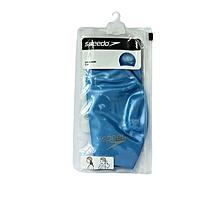 Swim Cap Long Hair-  8061680000maroon-