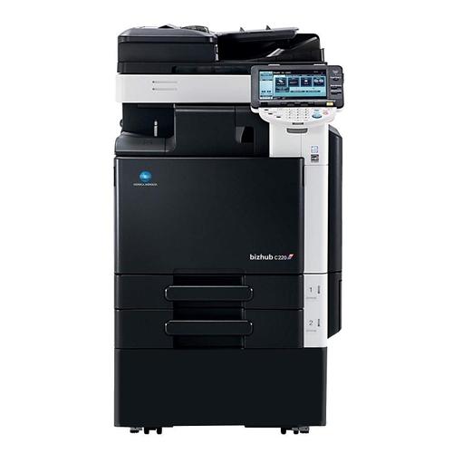 buy konica minolta bizhub c360 photocopier black best price rh jumia co ke konica minolta bizhub c360 service manual konica minolta bizhub c360 instruction manual