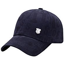 Baseball Cap Fashion Hats For Men Casquette Polo For Choice Utdoor Golf Sun Hat