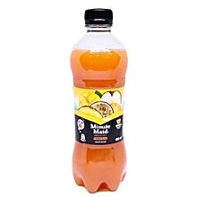 Tropical Pulpy Juice - 400ml