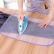 Anti Skid Anti Scalding Ironing Heat Insulation Pad Household Application