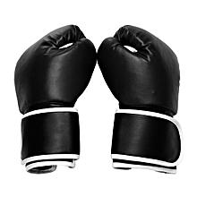 Everlast Boxing Gloves 8/10/12/14/16 oz Speed Bagger Muay Thai Training Gloves