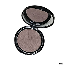 Anastasia Illuminators Monochrome High-gloss Powder
