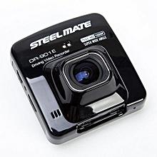 STEELMATE 901E Professional 2.36 Inch TFT Display 1080P HD Car Camera Recorder