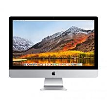21.5‑inch iMac with Retina 4K display - MNE02B/A