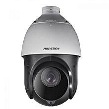 HD720P Turbo IR PTZ Dome Camera