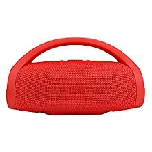 Wireless Bluetooth Stereo Speaker Subwoofer Sound Player