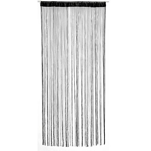 Buy Generic String Curtains Patio Net Fringe For Door Windows