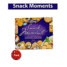 Snack Moments - 300g
