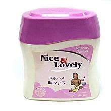 Perfumed Baby Jelly 250 g
