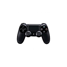 PS4 Pad Dual Shock 4 - Wireless Controller - Black.