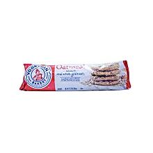 Oatmeal Cookies - 350G