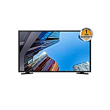 "UA32M5000 - 32""-  HD FLAT LED TV: SERIES 5 - Black"