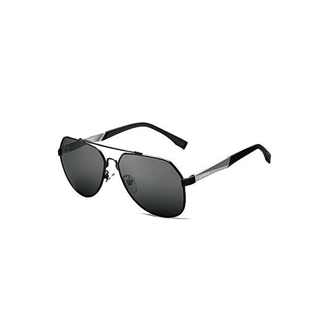 65770f58848 VEITHDIA Brand Mens Sunglasses Polarized Blue Lens Driving Fishing Eyewear  Sun Glasses For Men Male 3598