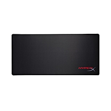 HyperX FURY Professional Esport Gaming Mouse Pad Mat 420*900mm Extra Large HX-MPFS-XL