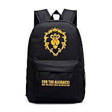 1fd7e6f7f0d5 Baby Carriers Backpacks Accessories - Best Price for Baby Carriers ...