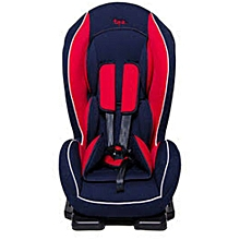 Superior Reclining Infant Car Seat with a Base Big Size (0-7yrs)