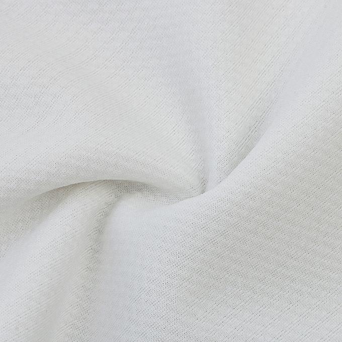 3043374c7 ... Women Lady High Waist Plain Skater Flared Pleated Short Mini Skirt  Shorts Skirts- White ...