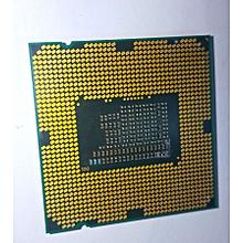 Core i3-2100 Processor 3M Cache 3.10 GHz LGA 1155