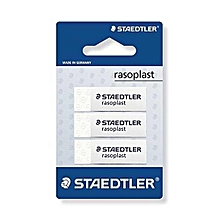 526 B3 - Staedtler 4 Rasoplast Eraser