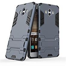 Huawei Mate 10 Case TPU + PC Case Phone Cover