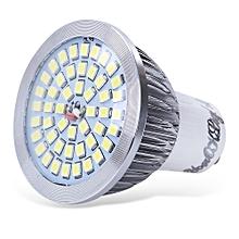 YK1617 GU10 7W AC 100 - 240V LED Spot Light - COLD WHITE