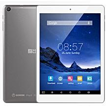 ALLDOCUBE iPlay 8 U78 Tablet PC, 7.85 inch, 1GB+16GB, Android 6.0 MT8163 Quad Core 1.3GHz, Support OTG & GPS  & FM & Bluetooth & Dual Band WiFi  (White + Grey)