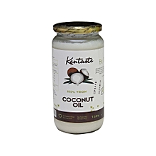Virgin Coconut Oil - 1Litre