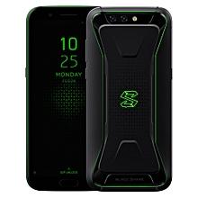 Xiaomi Black Shark 5.99 inch 8GB RAM 128GB ROM Snapdragon 845 Octa Core 4G Gaming Smartphone UK