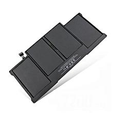"""A1377 Battery For Apple Macbook Air 13"""" A1369 A1377 A1405 A1466 A1496"""