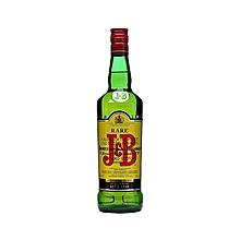 Whisky 1 ltr
