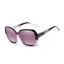 68ecc5c2ef Women  039 s Sunglasses Women Sun Glasses Eyeglasses