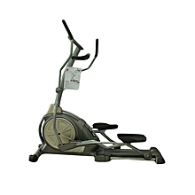 Elliptical Strider: F1-7618b: