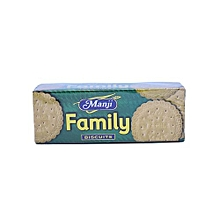 Family Biscuits- 100g