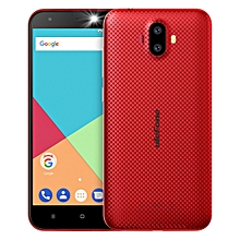 Ulefone S7 5.0 inch Android 8.1 Smartphone 8MP Dual Camera 8GB Quad Core