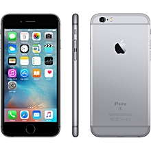 iPhone 6S - 64GB - 2GB RAM- 4G LTE- 12MP Camera -Space Grey