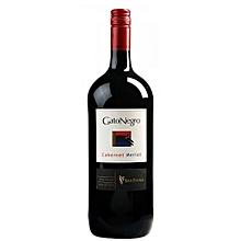 Caberbet Merlot Red Wine - 1.5L