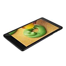 Box MT6737 Quad Core 2GB RAM 32GB 8 Inch Android 6.0 Dual 4G Tablet  UK