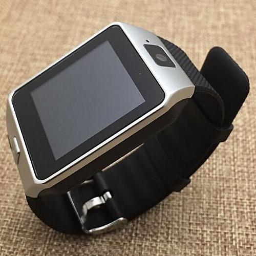 Y1 Smartwatch Software Update