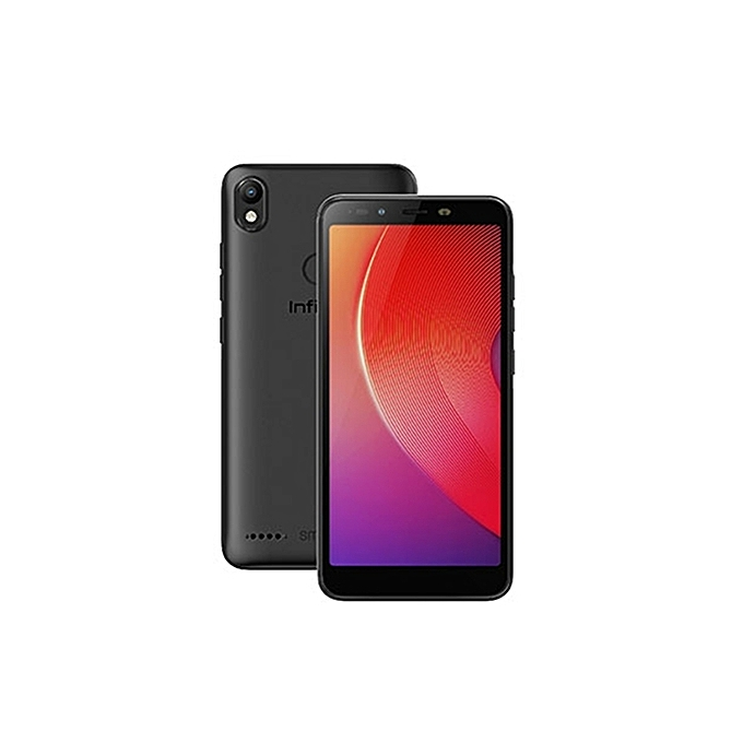 Cost of Infinix SMART 2 smartpphone in Kenya